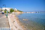 Megalochori (Mylos) | Agkistri Griekenland | Foto 1 - Foto van De Griekse Gids