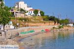 Megalochori (Mylos) | Agkistri Griekenland | Foto 2 - Foto van De Griekse Gids
