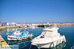 Megalochori (Mylos) | Agkistri Griekenland | Foto 3 - Foto van De Griekse Gids