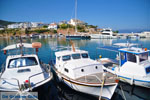 Megalochori (Mylos) | Agkistri Griekenland | Foto 10 - Foto van De Griekse Gids