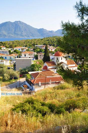 Limenaria Agkistri | Griekenland | Foto 3 - Foto van De Griekse Gids