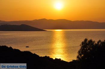Zonsondergang bij Dragonera | Agkistri Griekenland | Foto 4 - Foto van https://www.grieksegids.nl/fotos/agkistri-griekenland/normaal/agkistri-grieksegids-034.jpg