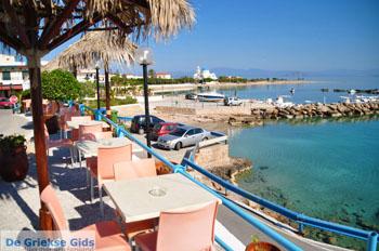 Skala | Angistri Agkistri Griekenland | Foto 7 - Foto van De Griekse Gids