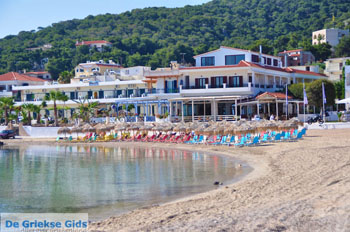 Skala | Agkistri Griekenland | Foto 15 - Foto van De Griekse Gids