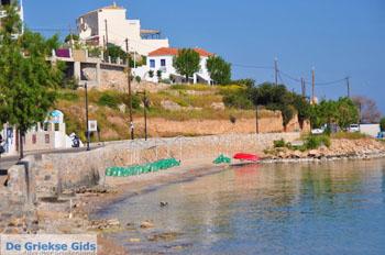 Megalochori (Mylos)   Agkistri Griekenland   Foto 2 - Foto van De Griekse Gids