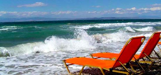 foto Agkistri (Agistri of Angistri) | Saronische eilanden | Foto 14