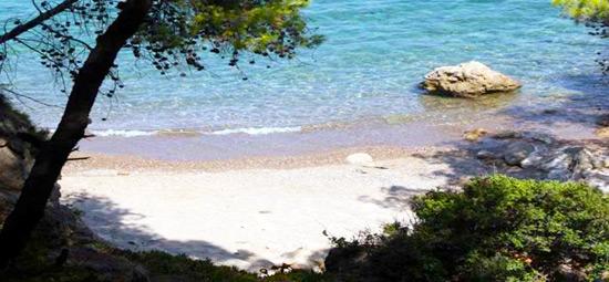 foto Agkistri (Agistri of Angistri) | Saronische eilanden | Foto 8