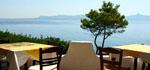 Agkistri (Agistri of Angistri) | Saronische eilanden | Foto 4 - Foto van Henriette en Bryan Robinson (Agistri Club)