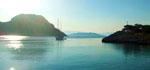 Agkistri (Agistri of Angistri) | Saronische eilanden | Foto 6 - Foto van Henriette en Bryan Robinson (Agistri Club)