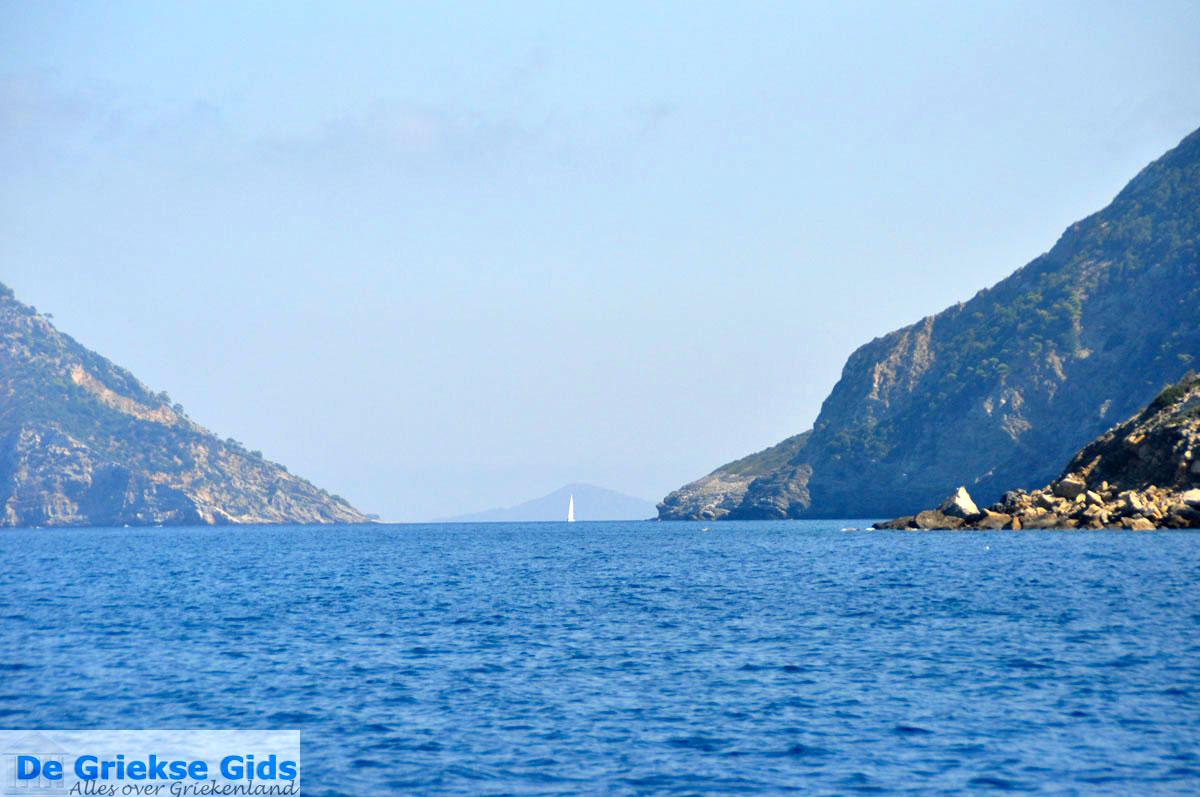 foto Varen van Skopelos naar Alonissos | Sporaden | De Griekse Gids foto 1