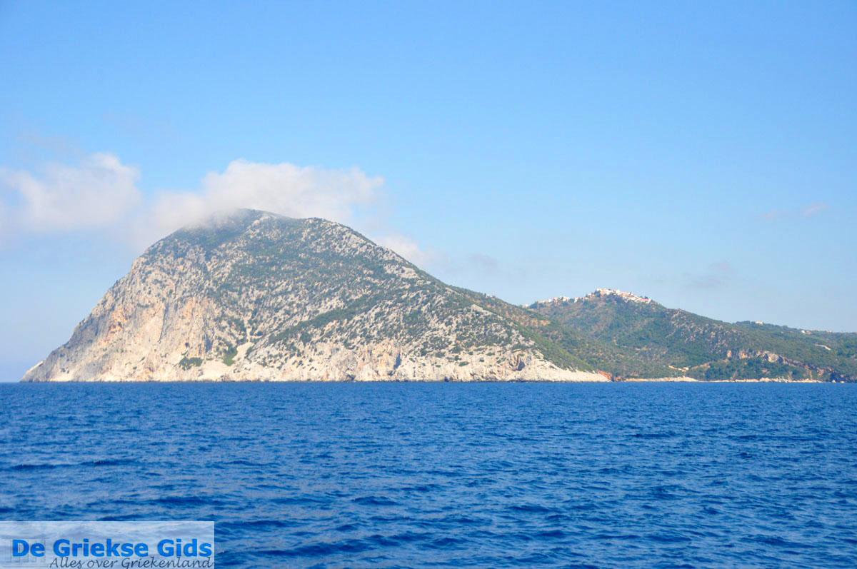 foto Varen van Skopelos naar Alonissos   Sporaden   De Griekse Gids foto 7
