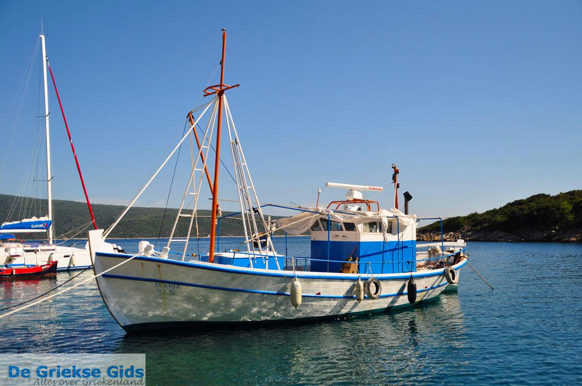 foto Steni Vala | Alonissos Sporaden | De Griekse Gids foto 18
