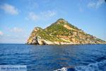 Varen van Skopelos naar Alonissos | Sporaden Griekenland foto 2 - Foto van De Griekse Gids
