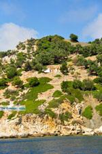 Varen van Skopelos naar Alonissos | Sporaden Griekenland foto 3 - Foto van De Griekse Gids