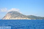 Varen van Skopelos naar Alonissos | Sporaden | De Griekse Gids foto 7 - Foto van De Griekse Gids
