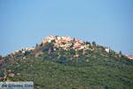 Alonissos stad (Chora) | Sporaden Griekenland foto 1 - Foto van De Griekse Gids