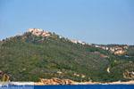 Alonissos stad (Chora) | Sporaden Griekenland foto 2 - Foto van De Griekse Gids