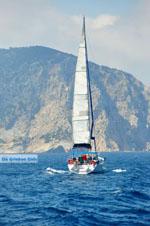 Varen van Skopelos naar Alonissos | Sporaden | De Griekse Gids foto 8 - Foto van De Griekse Gids