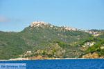 Varen van Skopelos naar Alonissos | Sporaden | De Griekse Gids foto 10 - Foto van De Griekse Gids
