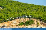 Alonissos stad (Chora) | Sporaden Griekenland foto 3 - Foto van De Griekse Gids