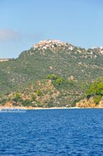Zuidoostkust Alonissos | Sporaden | De Griekse Gids foto 1 - Foto van De Griekse Gids