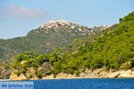 Alonissos stad (Chora) | Sporaden | De Griekse Gids foto 4 - Foto van De Griekse Gids