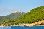 Alonissos stad (Chora) | Sporaden | De Griekse Gids foto 5 - Foto van De Griekse Gids