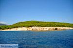 Zuidoostkust Alonissos | Sporaden | De Griekse Gids foto 2 - Foto van De Griekse Gids