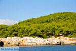Zuidoostkust Alonissos   Sporaden   De Griekse Gids foto 5 - Foto van De Griekse Gids