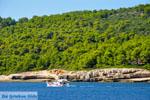 Zuidoostkust Alonissos | Sporaden | De Griekse Gids foto 7 - Foto van De Griekse Gids