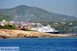 Patitiri | Alonissos Sporaden | De Griekse Gids foto 1 - Foto van De Griekse Gids