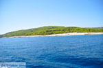 Zuidoostkust Alonissos | Sporaden | De Griekse Gids foto 8 - Foto van De Griekse Gids