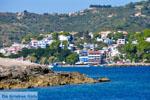 Patitiri | Alonissos Sporaden | De Griekse Gids foto 3 - Foto van De Griekse Gids
