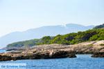 Zuidoostkust Alonissos | Sporaden | De Griekse Gids foto 9 - Foto van De Griekse Gids