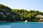 Patitiri | Alonissos Sporaden | De Griekse Gids foto 5 - Foto van De Griekse Gids