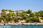 Patitiri | Alonissos Sporaden | De Griekse Gids foto 6 - Foto van De Griekse Gids