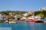 Patitiri | Alonissos Sporaden | De Griekse Gids foto 9 - Foto van De Griekse Gids