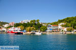 Patitiri | Alonissos Sporaden | De Griekse Gids foto 10 - Foto van De Griekse Gids