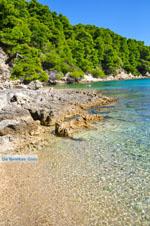Milia Alonissos | Sporaden | De Griekse Gids foto 4 - Foto van De Griekse Gids