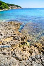 Milia Alonissos | Sporaden | De Griekse Gids foto 8 - Foto van De Griekse Gids