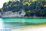 Milia Alonissos | Sporaden | De Griekse Gids foto 13 - Foto van De Griekse Gids