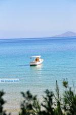 Chrisi Milia | Alonissos Sporaden | De Griekse Gids foto 14 - Foto van De Griekse Gids