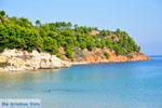 Chrisi Milia | Alonissos Sporaden | De Griekse Gids foto 15 - Foto van De Griekse Gids