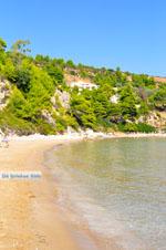 Chrisi Milia | Alonissos Sporaden | De Griekse Gids foto 19 - Foto van De Griekse Gids
