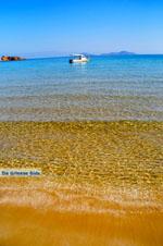 Chrisi Milia | Alonissos Sporaden | De Griekse Gids foto 20 - Foto van De Griekse Gids