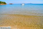Chrisi Milia | Alonissos Sporaden | De Griekse Gids foto 21 - Foto van De Griekse Gids