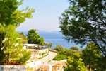 Chrisi Milia | Alonissos Sporaden | De Griekse Gids foto 26 - Foto van De Griekse Gids