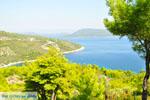 Oostkust Alonissos | Sporaden Griekenland foto 1 - Foto van De Griekse Gids