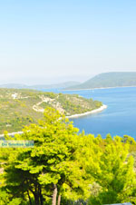 Oostkust Alonissos | Sporaden | De Griekse Gids foto 2 - Foto van De Griekse Gids
