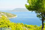 Oostkust Alonissos | Sporaden Griekenland foto 4 - Foto van De Griekse Gids